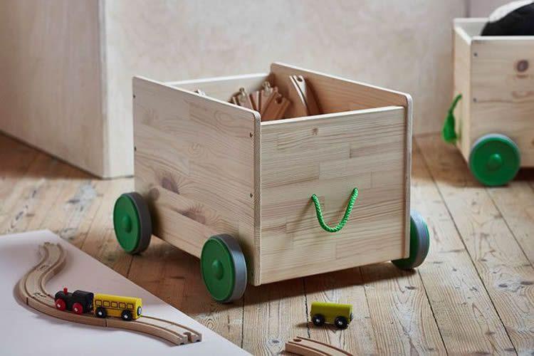 totnens-caixes-rodes-joguines1