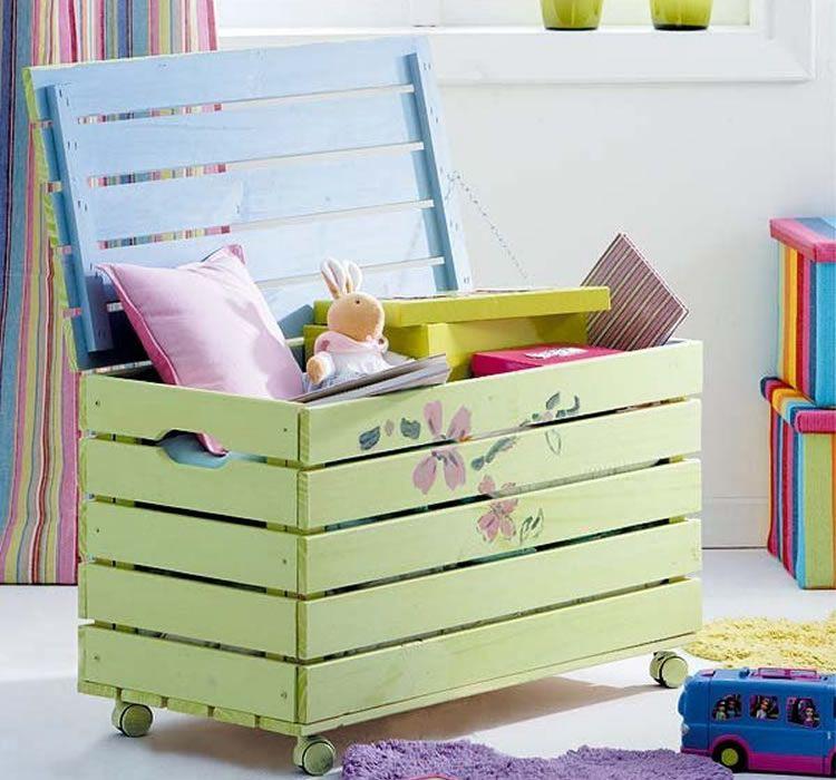 totnens-caixes-rodes-joguines10