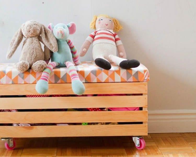totnens-caixes-rodes-joguines2