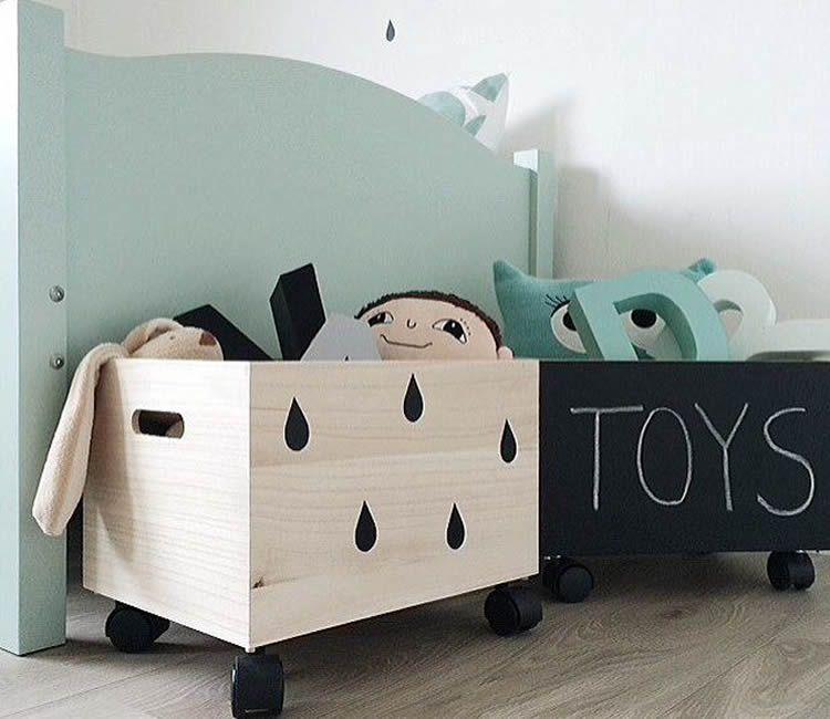 totnens-caixes-rodes-joguines5