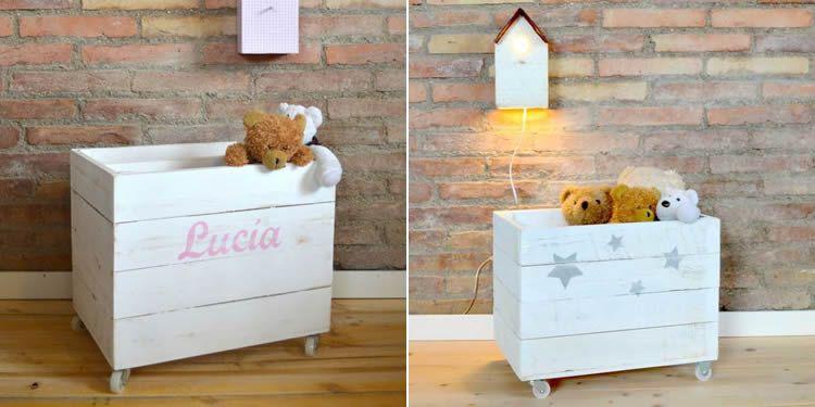 totnens-caixes-rodes-joguines7