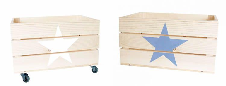 totnens-caixes-rodes-joguines9
