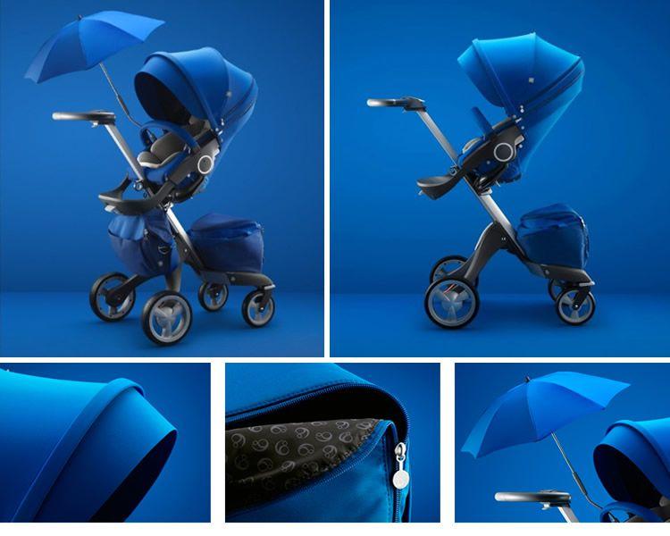 totnens-cotxet-stokke-xplory-blau-cobalt1