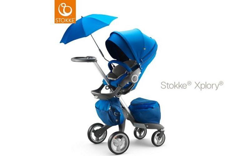 totnens-cotxet-stokke-xplory-blau-cobalt2