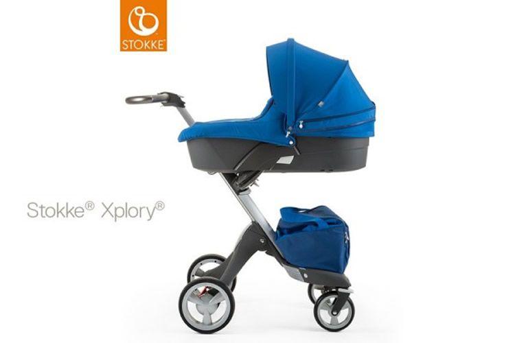 totnens-cotxet-stokke-xplory-blau-cobalt3