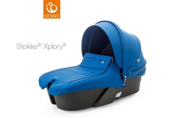 totnens-cotxet-stokke-xplory-blau-cobalt4