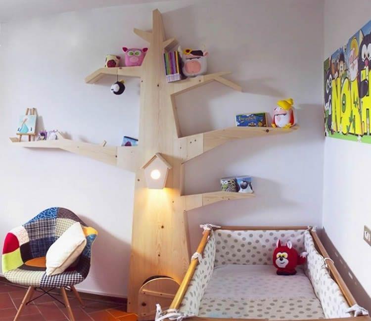 totnens-deco-habitacions-infantils-arbres-fusta1