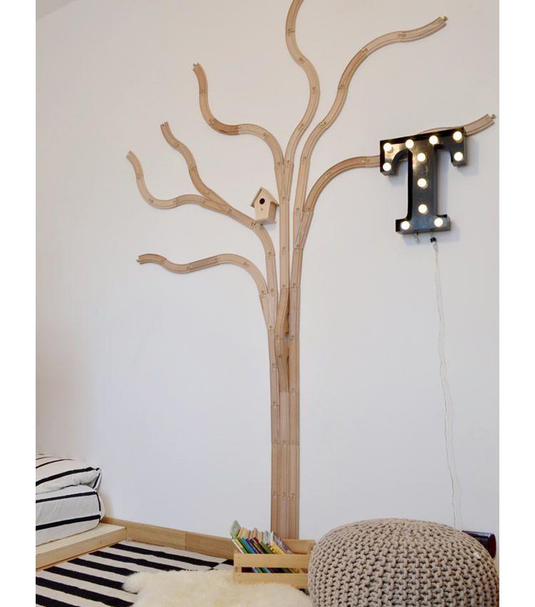 totnens-deco-habitacions-infantils-arbres-fusta2