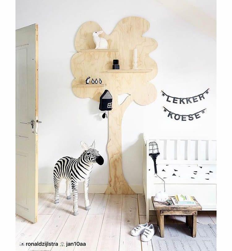totnens-deco-habitacions-infantils-arbres-fusta3