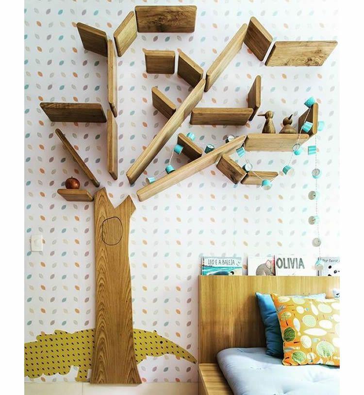 totnens-deco-habitacions-infantils-arbres-fusta4