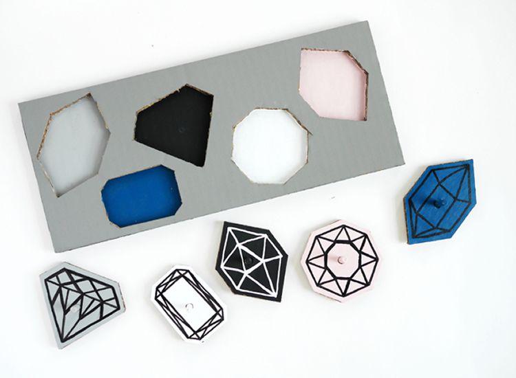 totnens-fem-juguem-joc-encaixos-geometrics2