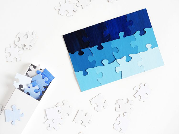 totnens-fem-juguem-trencaclosques-blau1