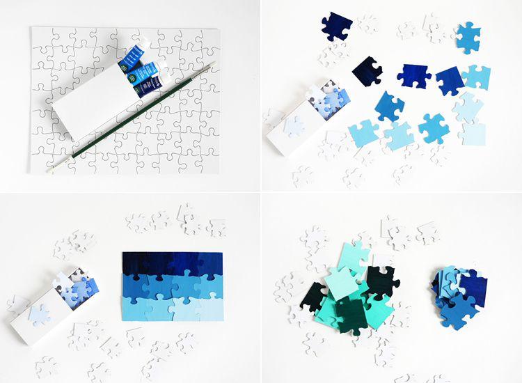 totnens-fem-juguem-trencaclosques-blau2