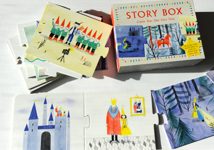 totnens-jocs-story-box1