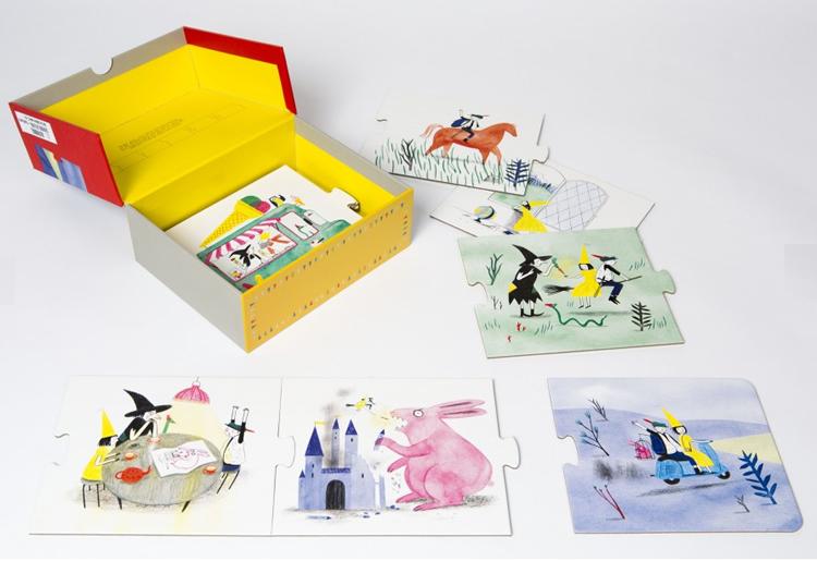 totnens-jocs-story-box5