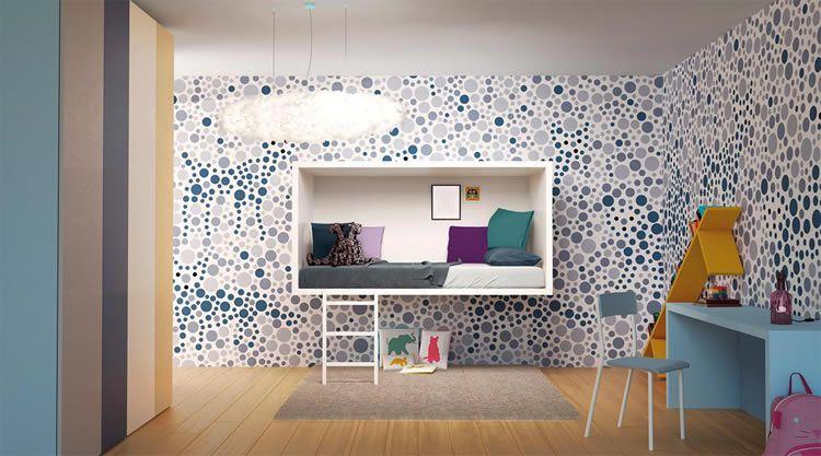 totnens-mobiliari-infantil-italia-lago2