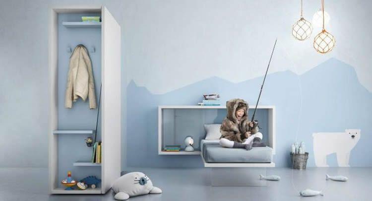 totnens-mobiliari-infantil-italia-lago3