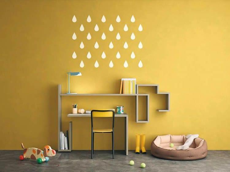 totnens-mobiliari-infantil-italia-lago4