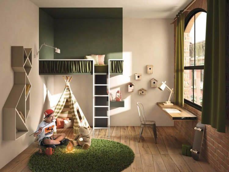 totnens-mobiliari-infantil-italia-lago6