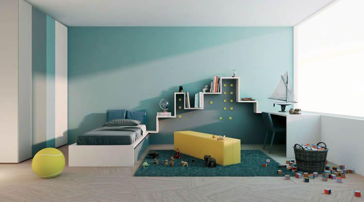 totnens-mobiliari-infantil-italia-lago7