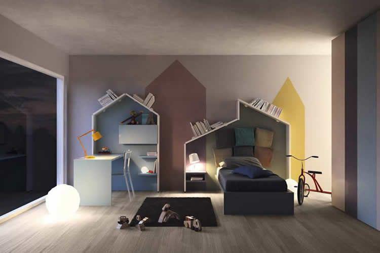 totnens-mobiliari-infantil-italia-lago8
