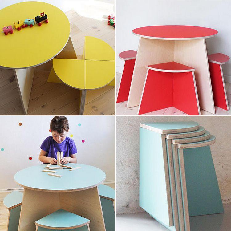totnens-mobiliari-infantil-small-design1