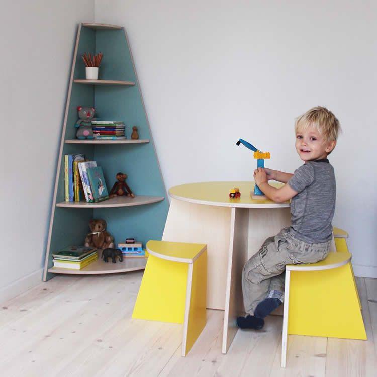 totnens-mobiliari-infantil-small-design2