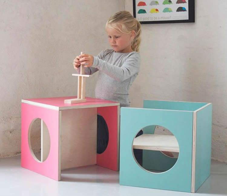 totnens-mobiliari-infantil-small-design3