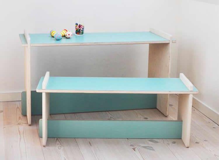totnens-mobiliari-infantil-small-design4