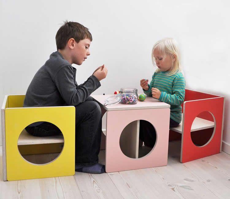 totnens-mobiliari-infantil-small-design5