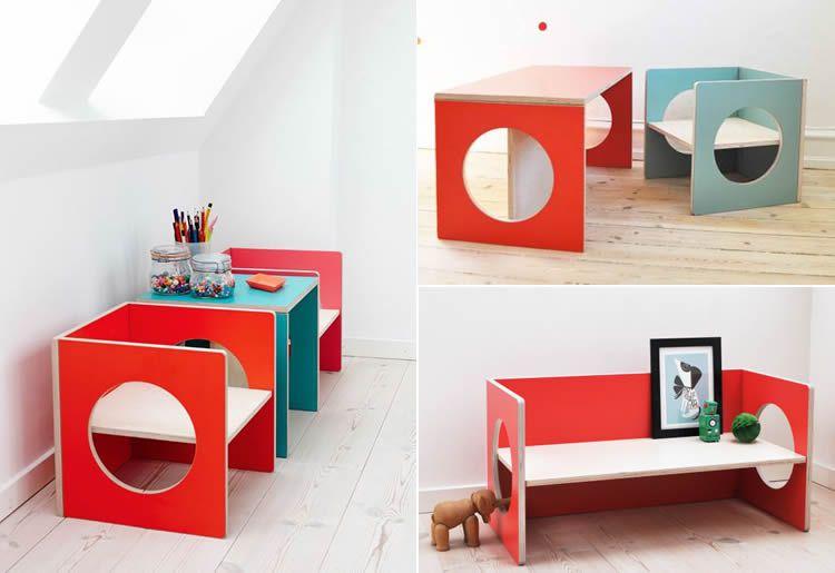 totnens-mobiliari-infantil-small-design7