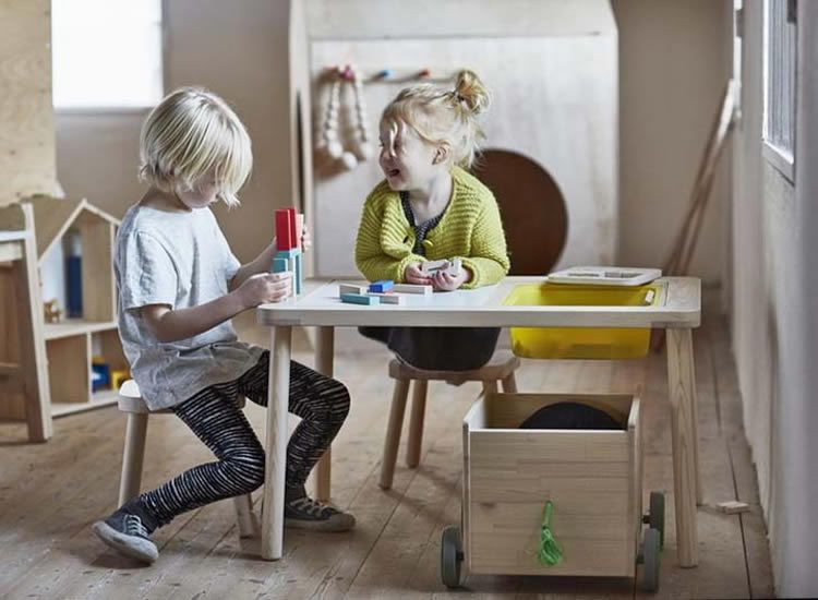 totnens-mobles-infantil-ikea-flista1