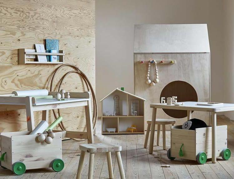totnens-mobles-infantil-ikea-flista3