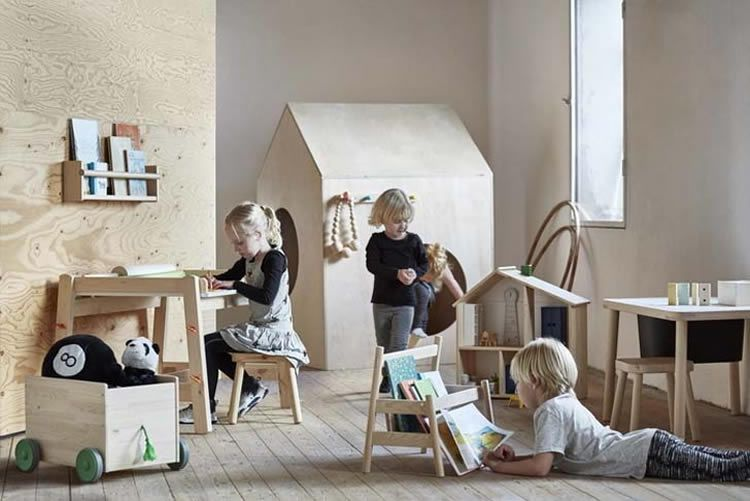 totnens-mobles-infantil-ikea-flista4