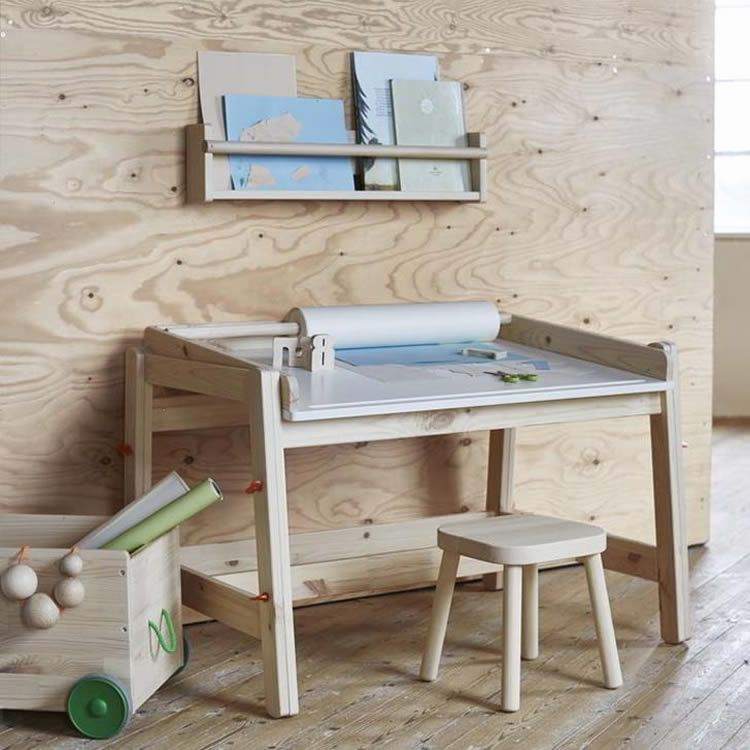 totnens-mobles-infantil-ikea-flista5