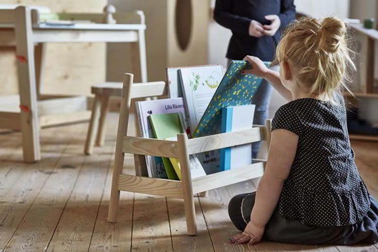 totnens-mobles-infantil-ikea-flista7