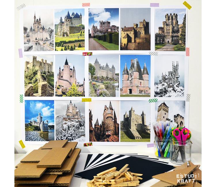 totnens-projecte-estudi-kraft-castell1