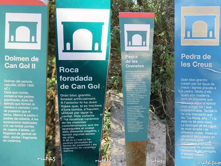 totnens-ruta-prehistorica-can-gol00