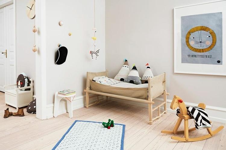 totnens-deco-kids-complements-habitacio-infantil5