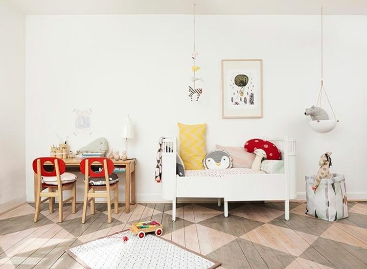totnens-deco-kids-complements-habitacio-infantil6