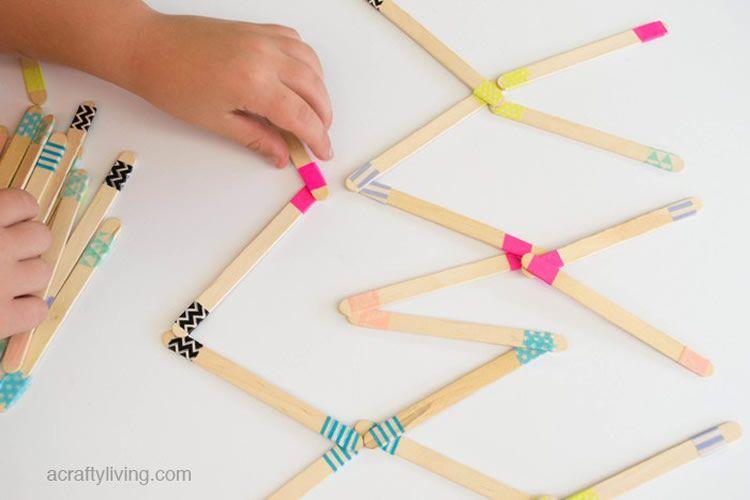 totnens-domino-pals-gelat1