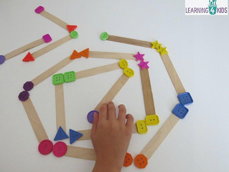 totnens-domino-pals-gelat5