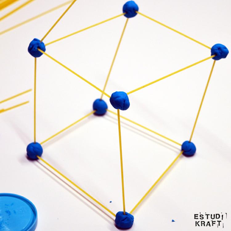 totnens-estudi-kraft-estructures-espagueti1