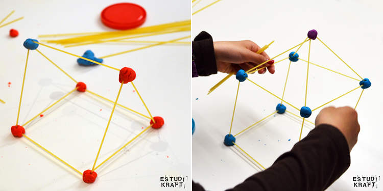 totnens-estudi-kraft-estructures-espagueti2
