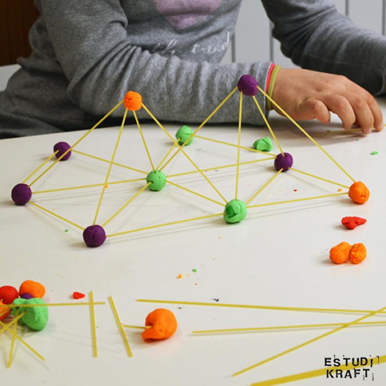 totnens-estudi-kraft-estructures-espagueti4