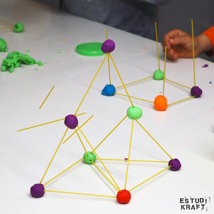 totnens-estudi-kraft-estructures-espagueti5