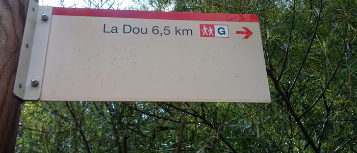 totnens-excursio-adou-del-bastareny6