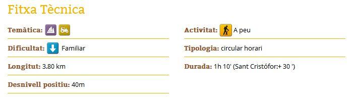 totnens-excursio-gualba6