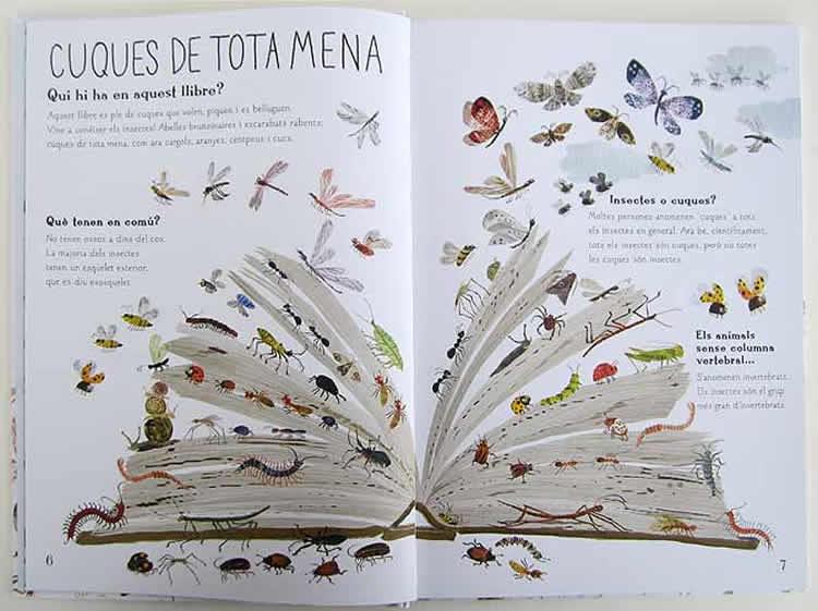 totnens-literatura-infantil-gran-llibre-de-les-cuques2