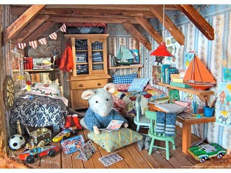 totnens-literatura-infantil-la-casa-dels-ratolins2